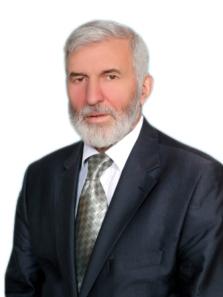 Abdul Sattar Abu Ghudda