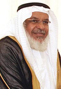 Dr. Mohamad Elgari