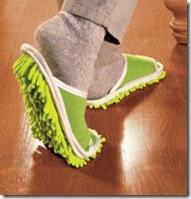 slipper-genie