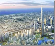 burj-dubai-skyscraper-2