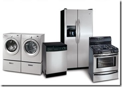 Home_Appliances