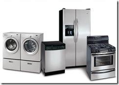 Home_Appliances