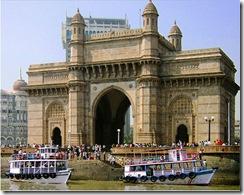 Gateway_of_India