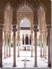 p107204-Malaga-Alhambra