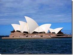 Sydney_Opera_House