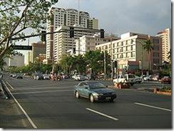 Roxas_Boulevard