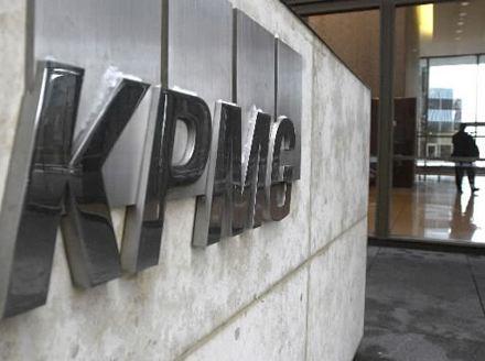 kpmg,kpmg corporate finance,deloitte,kpmg history,kpmg internship,kpmg locations,what does kpmg stand for,kpmg careers,