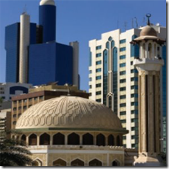 Islamicfinance1