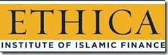 Ethica-logo-blue-yellow-cobination
