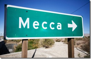 sign-to-mecca